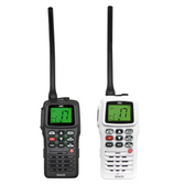 GME VHF Radio