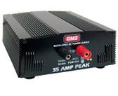 PSM1235 35 amp power supply