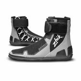 Zhik Boots - 560