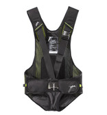 Impact protection Harness