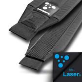 Zhik laser hiking strap