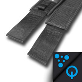 Zhik Optimist hiking strap