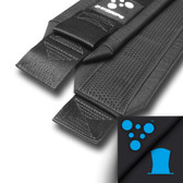 ZHIKGRIP II Hiking Strap - Topper