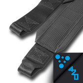 Club 420 hiking strap by Zhik