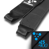 RS 400 unpadded skipper hiking strap from Zhik
