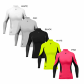 Zhik Long-Sleeved Top - Spandex