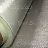 Fibreglass Cloth