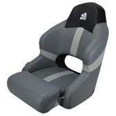 Relaxn Boat Seat - Reef Series