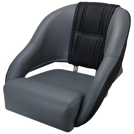 """Relaxn """"Snapper"""" Boat Seat"""