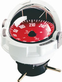 Flush Mount Compass - Olympic 135 Sailboat