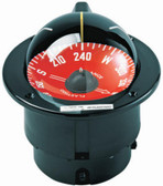 Flush Mount Compass - Olympic 100 Sailboat