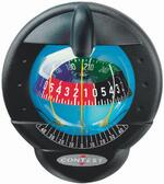 Vertical Mount Compass - Contest 101 Tactical Sailboat