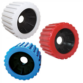 Wobble Roller - Trailer Rollers