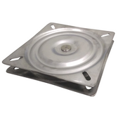 Stainless Steel Seat Swivel