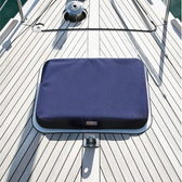 Rectangular Hatch Cover