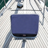 Boat Hatch Cover