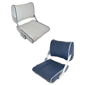 Boat Seats, Marine Seat Pedestals & Helm Chairs | Boat Warehouse