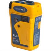 rescueME Personal Locator Beacon - PLB1