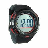 Ronstan Sailing Watch - RF4055A