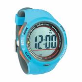 Ronstan Sailing Watch - RF4055B