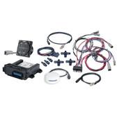 Lenco Auto Glide Conversion Kit