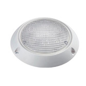 LED Waterproof Exterior Dome Lights