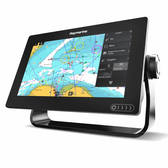 Raymarine Axiom 7 Multi-Function Display - Requires Optional Charts