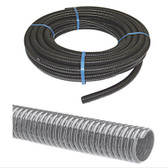Marine-Flex Smooth Bore Bilge Pump Hose (20m Roll)