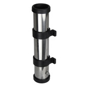 Rod holder side mount stainless steel