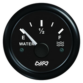 Water Level Gauge