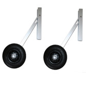 Dinghy Wheels - Pair