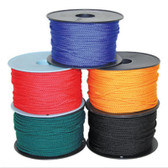 VB Cord - Solid Colours - 500 Metre