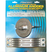 Anode Kit Yamaha 200-300 HP High Performance