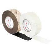 3M Non-Slip Tape