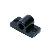 Nylon Bar Bracket
