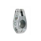 Stainless Steel Canopy Bracket