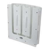 Spear gun racks 49150
