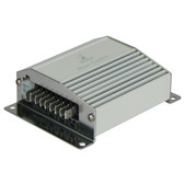 Roca Wiper Motor Control Box