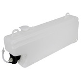 Roca Windscreen Washer Water Tank with Pump