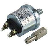 KUS Pressure Sensor Bar Switch