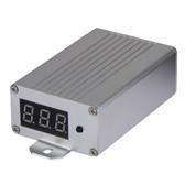 KUS NKC 40 Signal Converter - NMEA 2000