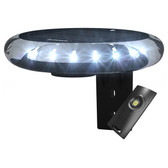 RELAXN Solar Powered 360 Degree Light