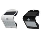 RELAXN LED Wall Light - Smart Solar With Sensor (200 Series)