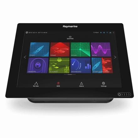 Raymarine Axiom 7 Multi-Function Display