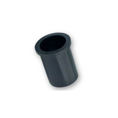 Nylon Adapter Sleeve