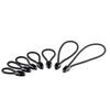 Tonneau Loop - Black