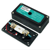 Relaxn Heavy Duty ANL Modular Fuse Box