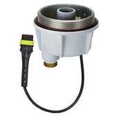 Smartbowl Fuel Filter