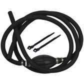 Cef high quality fuel line assembly universal