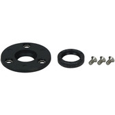 Ultraflex Hydraulic Helm - Shaft Seal Kit